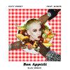 Katy Perry Album Bon Appétit Mp3 Download