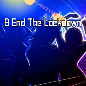 Dance Hits 2014的專輯8 End the Lockdown