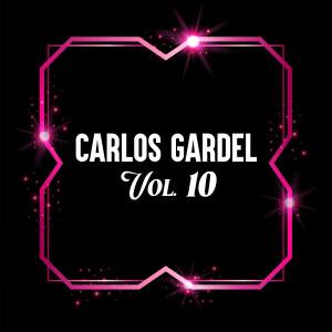 收聽Carlos Gardel的Fierro Chifle歌詞歌曲
