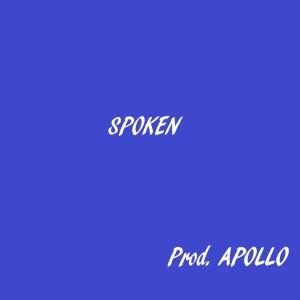 SPOKEN (Explicit)