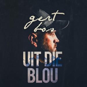 Album Uit Die Blou from Gert Bos