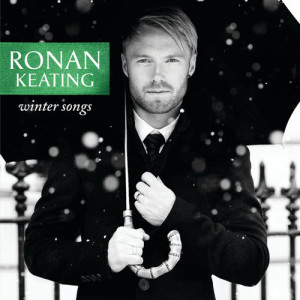 Ronan Keating的專輯Winter Songs