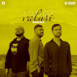 Valuri (Remixes) dari 3rei Sud Est