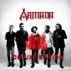 Armada Album Maju Terus Pantang Mundur (Deluxe Edition) Mp3 Download