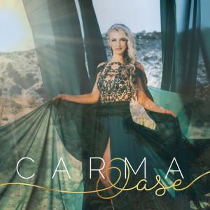 Album Oase from Carma