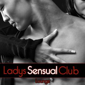 Album Ladies Sensual Club Lounge from Michael E