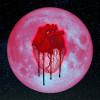 Download Lagu Chris Brown - Roses