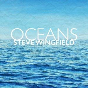 Steve Wingfield的專輯Oceans