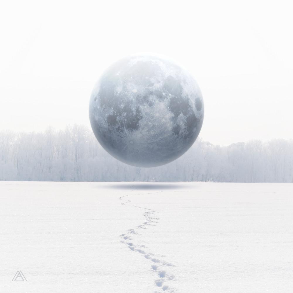 ฟังเพลงอัลบั้ม The Breath Of Winter (feat. Jung Young Eun)