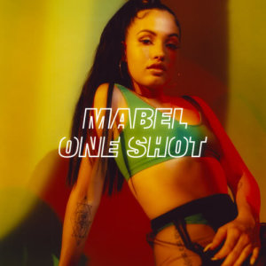 Listen to One Shot song with lyrics from Mabel