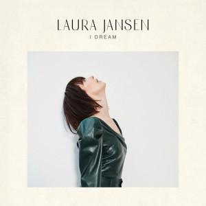 Album I Dream from Laura Jansen