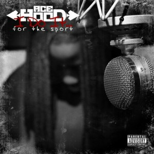 Listen to Kush (Explicit) song with lyrics from Ace Hood