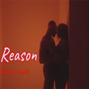 Aaron Mack的專輯Reason (Explicit)
