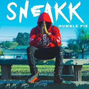 Album Humble Pie from Sneakk