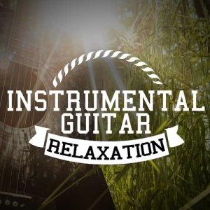 Instrumental Guitar Relaxation