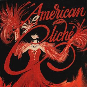 FINNEAS的專輯American Cliché
