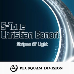 Album Stripes of Light from S-Tone
