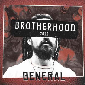 Album Brotherhood 2021 (Explicit) from General