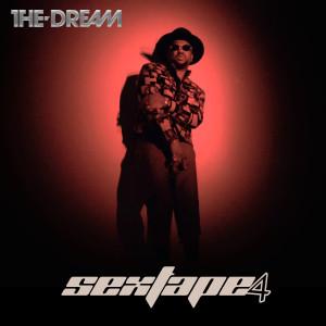 Album SXTP4 from The-Dream