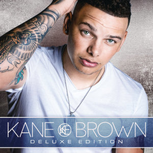 Listen to Heaven song with lyrics from Kane Brown