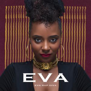 Album Eva from Eva Rapdiva