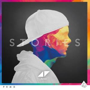 Listen to For A Better Day song with lyrics from Avicii