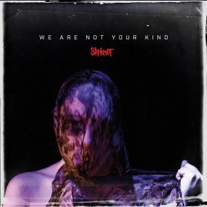 Album Unsainted (Explicit) from Slipknot