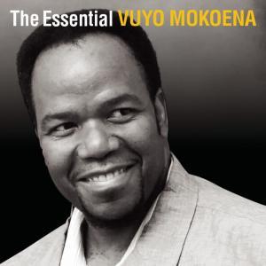 Album The Essential from Vuyo Mokoena