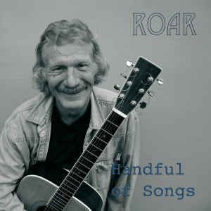 Album Handful of Songs from Roar