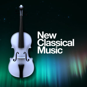 Album New Classical Music from New Classical Music