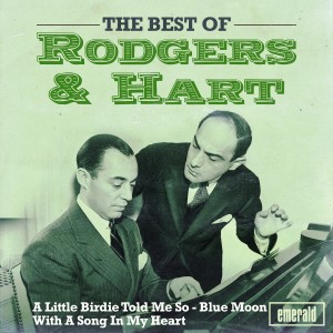Listen to Blue Moon song with lyrics from Dick Robertson