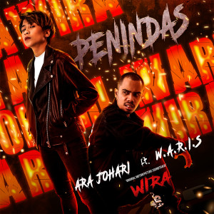 "Album Penindas (feat. W.A.R.I.S) [From ""WIRA""] from Waris"