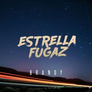 Brandy的專輯Estrella Fugaz