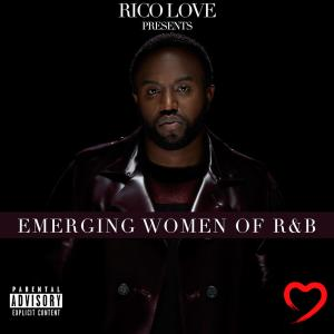 Listen to Price of Loving You song with lyrics from Rico Love