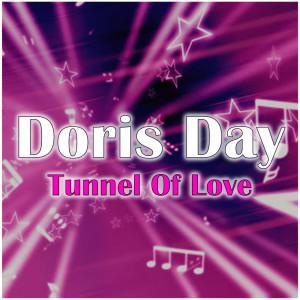 Doris Day的專輯Tunnel Of Love