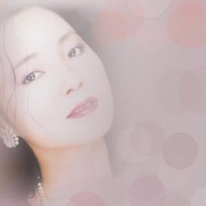 鄧麗君的專輯君之千言萬語 - 日語3