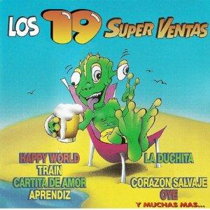 Listen to Aprendiz song with lyrics from Monica