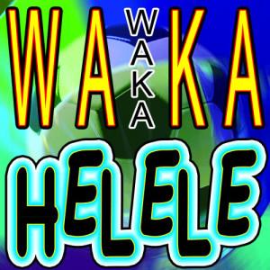 Waka Waka dari Waka Waka
