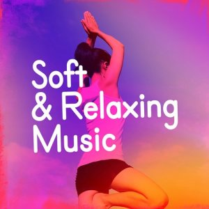 Album Soft & Relaxing Music from Soft Instrumental Songs