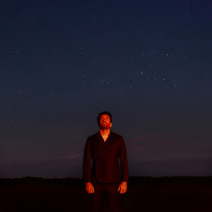 Album Satellites from Dotan