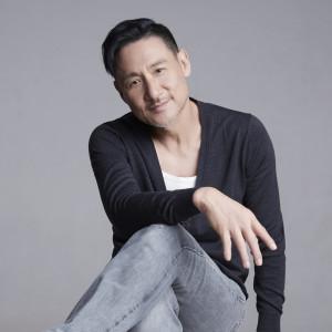 坚持的意义 (有线电视及香港开电视2020东京奥运主题曲) dari Jacky Cheung