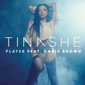 Tinashe的專輯Player
