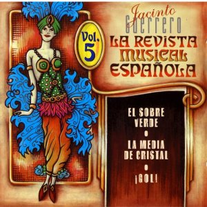Listen to La Cola song with lyrics from Casimiro Ortas