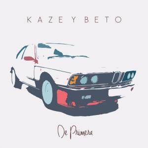 Album De Primera from Beto