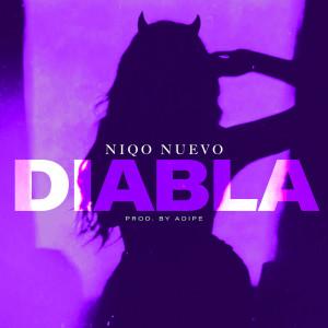 Album Diabla from Niqo Nuevo