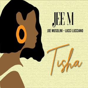 Album Tisha from Jee M