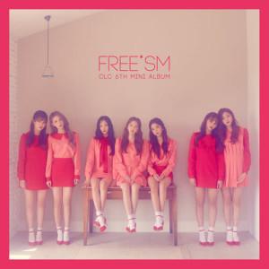 FREE`SM dari CLC