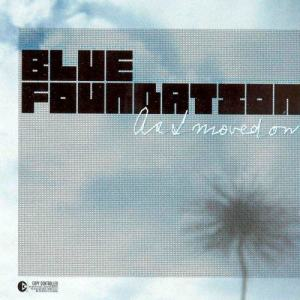 Listen to As I Moved On (Instumental Blue Foundation Re-Work) song with lyrics from Blue Foundation