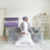 (4.03 MB) MOZA - Pengganti Cinta Sejati Mp3 Download