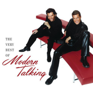 Modern Talking的專輯The Very Best Of